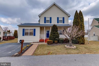 25 Patriot Court, Boothwyn, PA 19061 - #: PADE439134