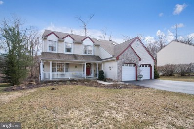4336 Trophy Drive, Upper Chichester, PA 19061 - #: PADE439250