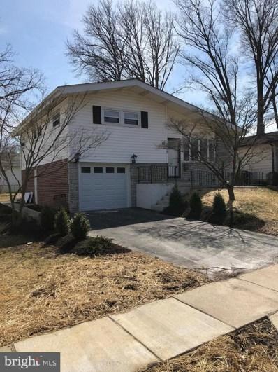610 Woodland Avenue, Swarthmore, PA 19081 - #: PADE439260