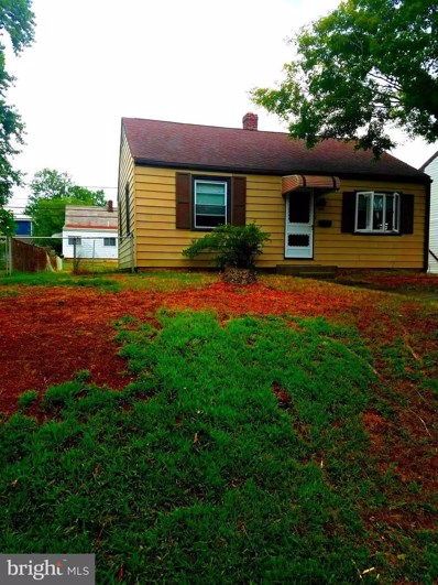 224 W Martin Lane, Norwood, PA 19074 - MLS#: PADE439296