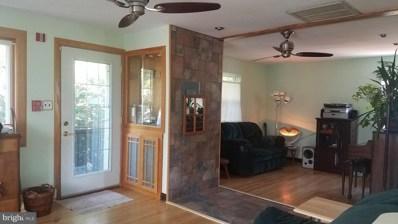 20 Springfield Road, Aldan, PA 19018 - MLS#: PADE439338