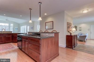 349 Oak Terrace, Wayne, PA 19087 - MLS#: PADE439606