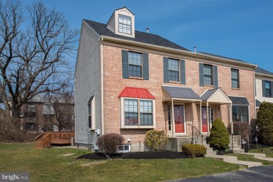 346 Scola Road, Brookhaven, PA 19015 - MLS#: PADE439626
