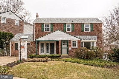 516 Harriet Lane, Havertown, PA 19083 - #: PADE439674