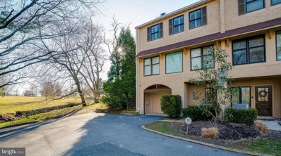 675 Niblick Lane UNIT 7, Wallingford, PA 19086 - #: PADE484606
