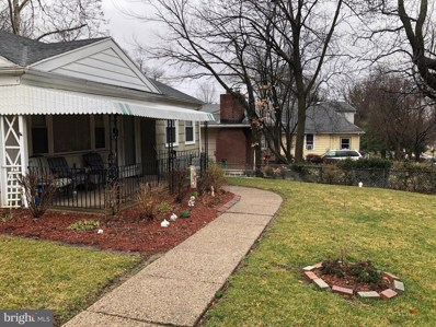 201 S Bishop Avenue, Clifton Heights, PA 19018 - #: PADE486974