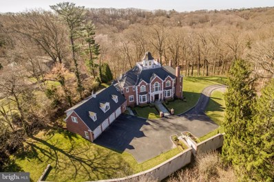 67 W Rose Valley Road, Rose Valley, PA 19063 - #: PADE487408