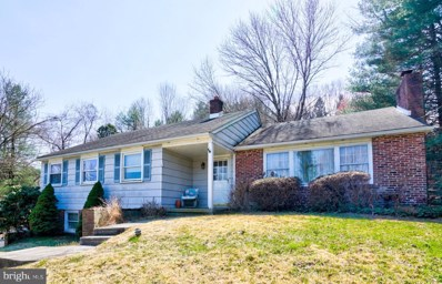 231 Timber Jump Lane, Media, PA 19063 - #: PADE487574