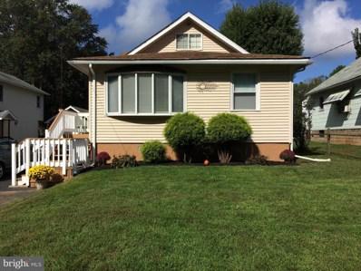 2668 Ogden Avenue, Boothwyn, PA 19061 - MLS#: PADE487656
