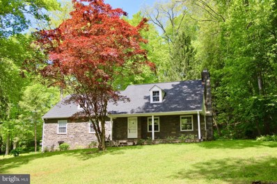 109 Boot Road, Newtown Square, PA 19073 - #: PADE487722