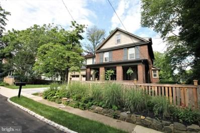 117 Glynn Lane, Wayne, PA 19087 - #: PADE487784
