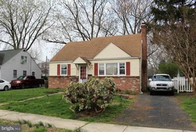108 School House Lane, Brookhaven, PA 19015 - #: PADE488038