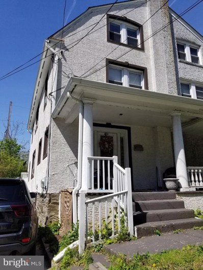 630 Haverford Road, Haverford, PA 19041 - #: PADE488090