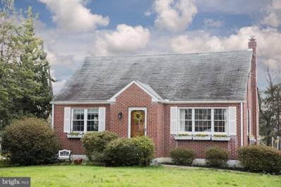 812 Green Lane, Secane, PA 19018 - MLS#: PADE488112