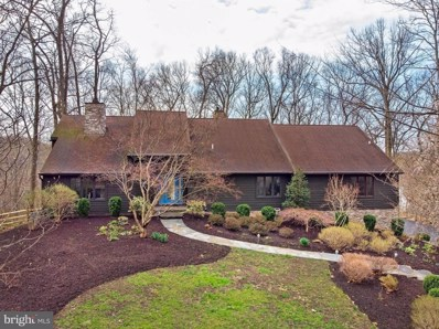 10 Top Of The Oaks, Chadds Ford, PA 19317 - #: PADE488180