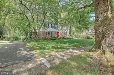415 Drew Avenue, Swarthmore, PA 19081 - #: PADE488224