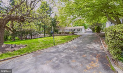 320 North Avenue, Secane, PA 19018 - MLS#: PADE488336