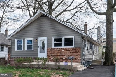 904 2ND Avenue, Folsom, PA 19033 - #: PADE488478