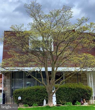 123 Beechwood Road, Brookhaven, PA 19015 - #: PADE488582