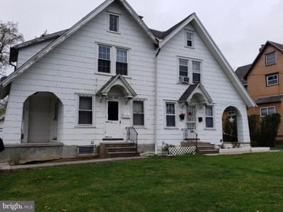 38 S Woodlawn Avenue, Aldan, PA 19018 - MLS#: PADE488654