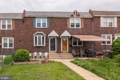 281 Westbrook Drive, Clifton Heights, PA 19018 - #: PADE488736