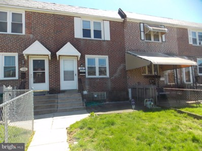 108 Academy Road, Clifton Heights, PA 19018 - #: PADE488880