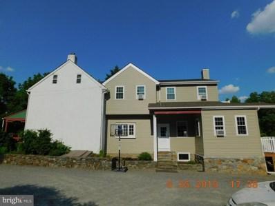 111 Waterville Road, Wallingford, PA 19086 - #: PADE488926
