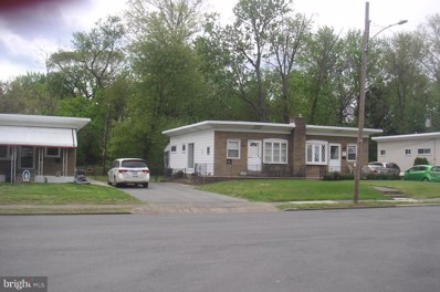 115 Morris Avenue, Woodlyn, PA 19094 - MLS#: PADE489154