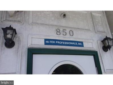 MLS: PADE489174