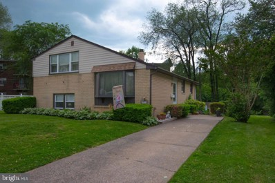 817 Willow Avenue, Clifton Heights, PA 19018 - #: PADE489322