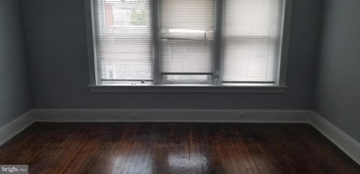 2905 W 3RD Street, Chester, PA 19013 - #: PADE490288