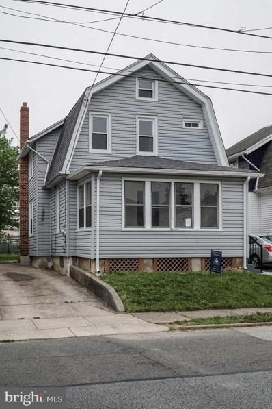 11 W Elbon Road, Brookhaven, PA 19015 - #: PADE490506
