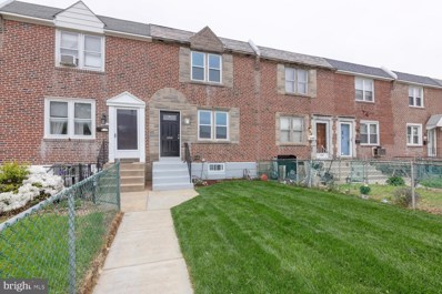 115 Willowbrook Road, Clifton Heights, PA 19018 - #: PADE490800