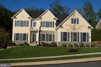 6 Oakmont Circle, Glen Mills, PA 19342 - MLS#: PADE490842
