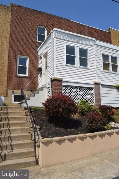 7139 Guilford Road, Upper Darby, PA 19082 - MLS#: PADE490860