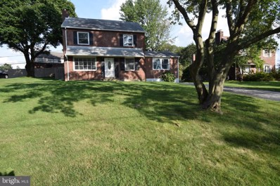 963 Old Sproul Road, Springfield, PA 19064 - #: PADE490874