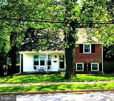 304 Rolling Creek Road, Swarthmore, PA 19081 - #: PADE490994