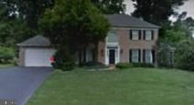 4333 Trophy Drive, Boothwyn, PA 19061 - MLS#: PADE491222