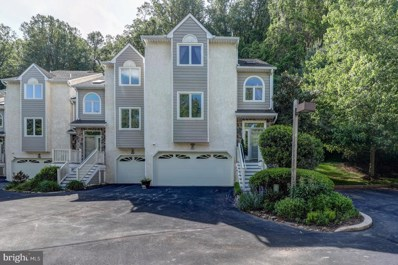 512 Waters Edge, Newtown Square, PA 19073 - #: PADE491226