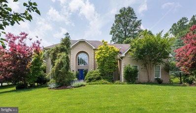 1 Maplewood Drive, Newtown Square, PA 19073 - #: PADE491584