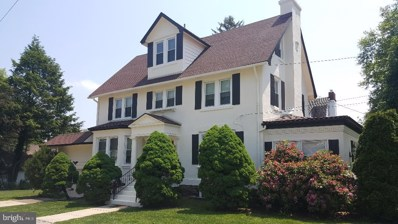 700 Hirst Avenue, Havertown, PA 19083 - #: PADE491808