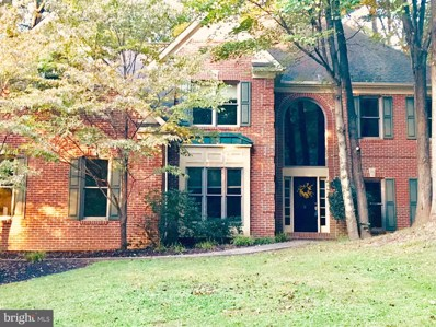 5 John Meyers Circle, Glen Mills, PA 19342 - #: PADE491816