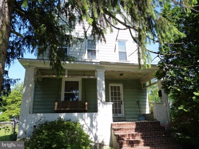 533 Delaware Avenue, Norwood, PA 19074 - #: PADE491822