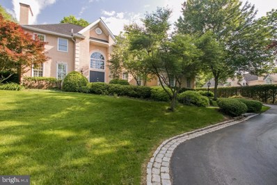 618 Newtown Road, Villanova, PA 19085 - #: PADE491986