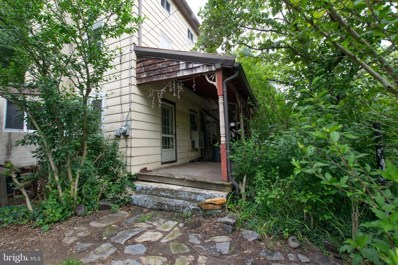 361 Parkmount Road, Media, PA 19063 - #: PADE492096