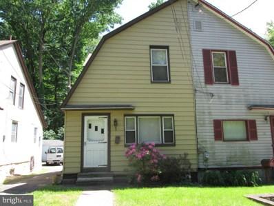 10 W Providence Road, Lansdowne, PA 19050 - #: PADE492158