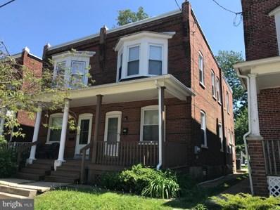 422 E State Street, Media, PA 19063 - #: PADE492230