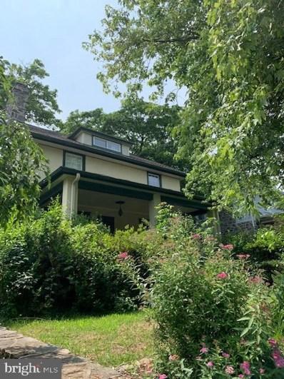 310 Maple Avenue, Drexel Hill, PA 19026 - #: PADE492232