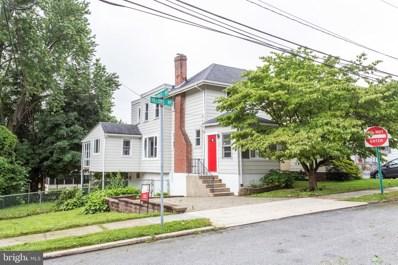 102 Willows Avenue, Norwood, PA 19074 - #: PADE492400