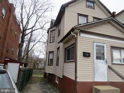 415 Lincoln Avenue, Prospect Park, PA 19076 - #: PADE492492